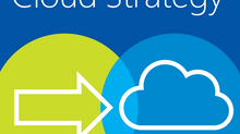 enterprise cloud strategy - free ebook
