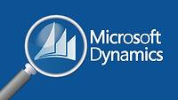 microsoft dynamics NAV AX