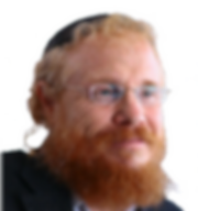 Rabbi-David-Aaron-transfade329x425.png
