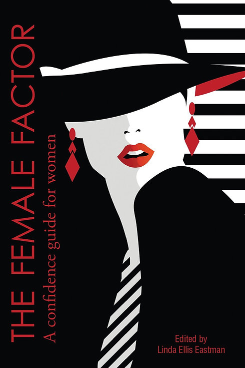 Female Factor_edited.jpg