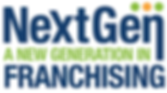 NextGen A New Generation In Franchising