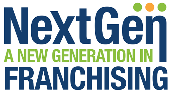 NextGen A New Generation In Franchising
