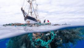 ocean-clean-up.png