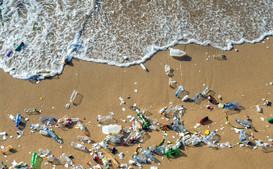 plastic-beach-pollution-580x358.jpg