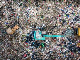 reduce-plastic-pollution.jpg