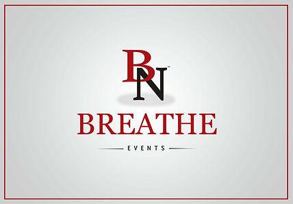 Breath News (EVENTS) .jpg