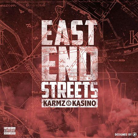 Karmz Kasino - East End Streets (final).