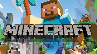 "Nex Gen gaming, an educating revolution... ""Minecraft to launch education edition"""