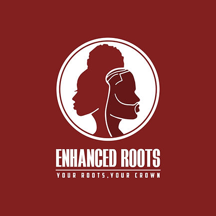 Ehanced Roots final (brown).jpg
