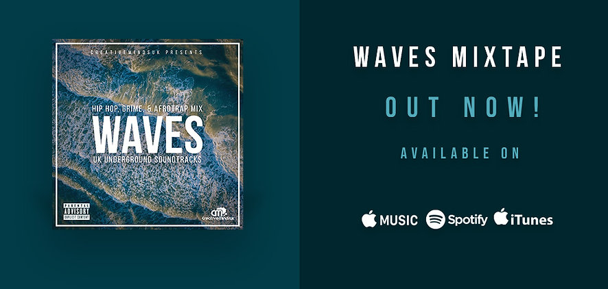 waves mixtape.jpg