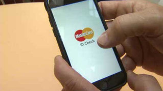 No selfie, No Money... Mastercard rolls out selfie ID checks
