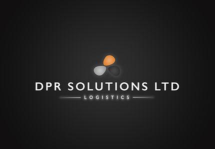 DPR SOLUTION 8 .jpg