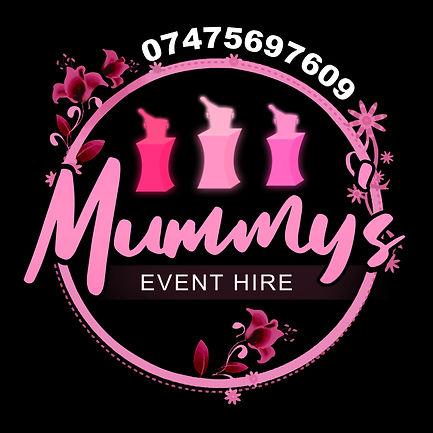 Mummys.jpg