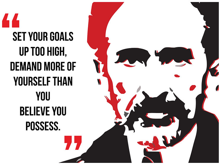 SELASSIE_SET YOUR GOALS.jpg