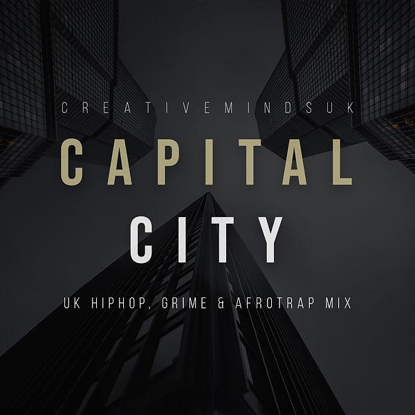 captal city.jpg