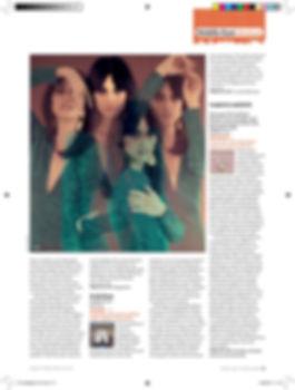 079_Songlines_Nov18-page-001.jpg