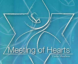 Meeting of hearts