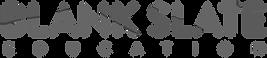 Blank Slate Logo ideas-15.png