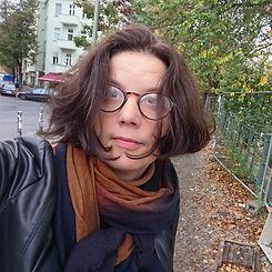 SylviaiBerlin.jpg