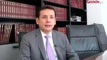 Juan Santivañez comentando sobre las Auditorías: ¿por qué son importantes para mi empresa?