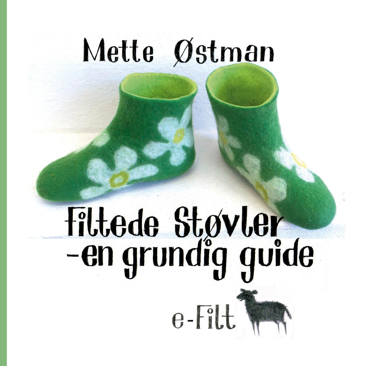 Filtede_støvler_forside_e-bog_17.3.2016