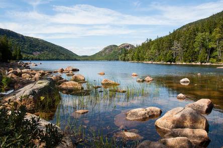 2009-08-28-Acadia Park,Maine-194.jpg