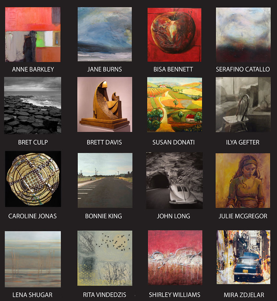 gallery artist poster 2009C1.jpg