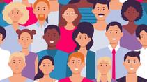 """""""Por qué la interacción social es fundamental para el ser humano"""""""