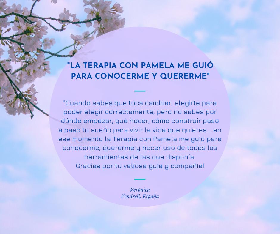 Testimonio_Verónica