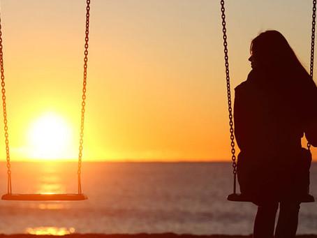 Por qué extrañamos a quienes nos han maltratado?