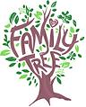 Árbol genealógico.png