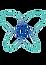 Logo_solo porque.png