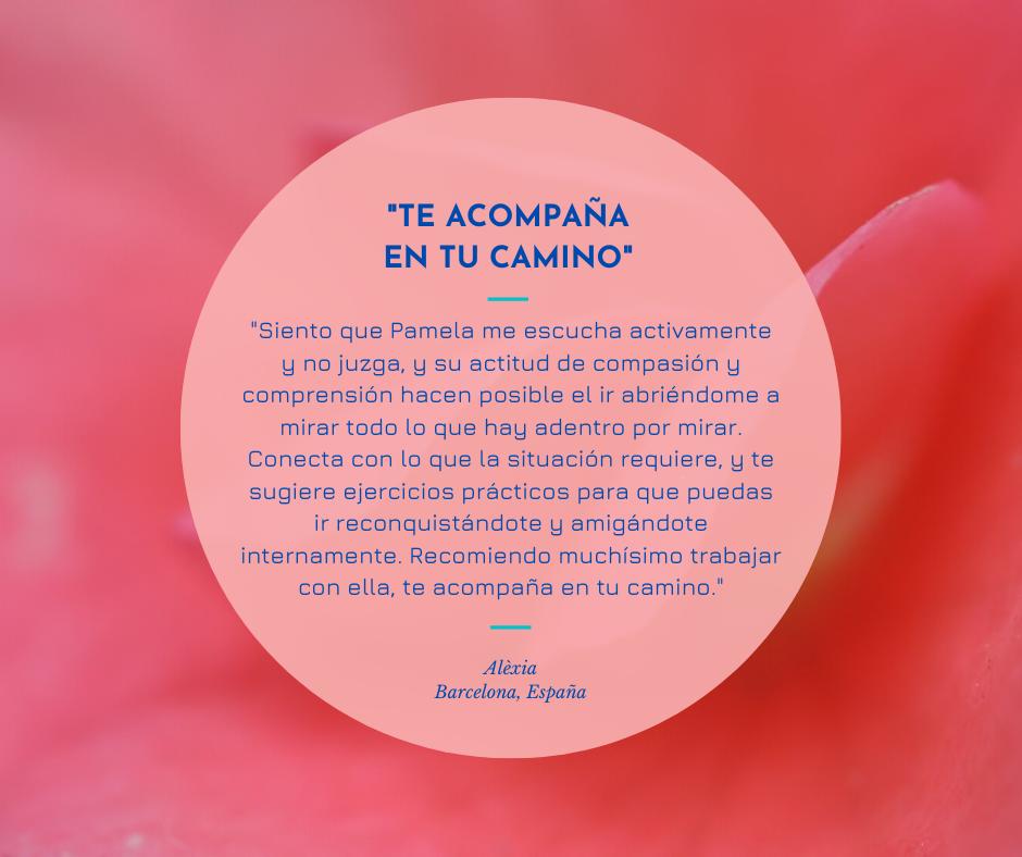 Testimonio_Alèxia
