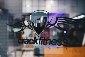 CRACKFITNESS-9.jpg