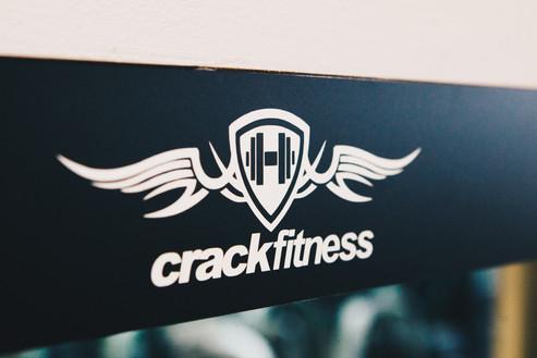 CRACKFITNESS-22.jpg