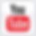echte youtube video likes kaufen, likeservice24