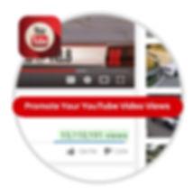 youtube views kaufen, youtube aufrufe kaufen