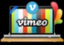 buy vimeo views, buy vimeo followers, buy vimeo likes