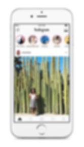 likeservice, instagram follower kaufen, instagram likes kaufen