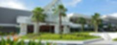 Singapore Island Country Club