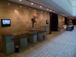 Carlton Hotel Bras Basah