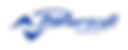 powersoft-logo.png