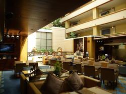 Holiday Inn Orchard City Centre