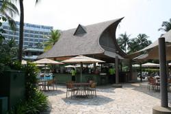 Siloso Beach Bar 1.JPG