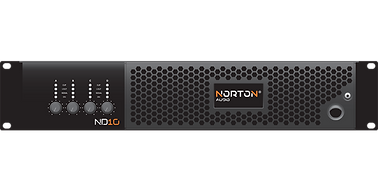 nortonaudio-ND10.png