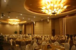 Rasa Sentosa Resort Singapore