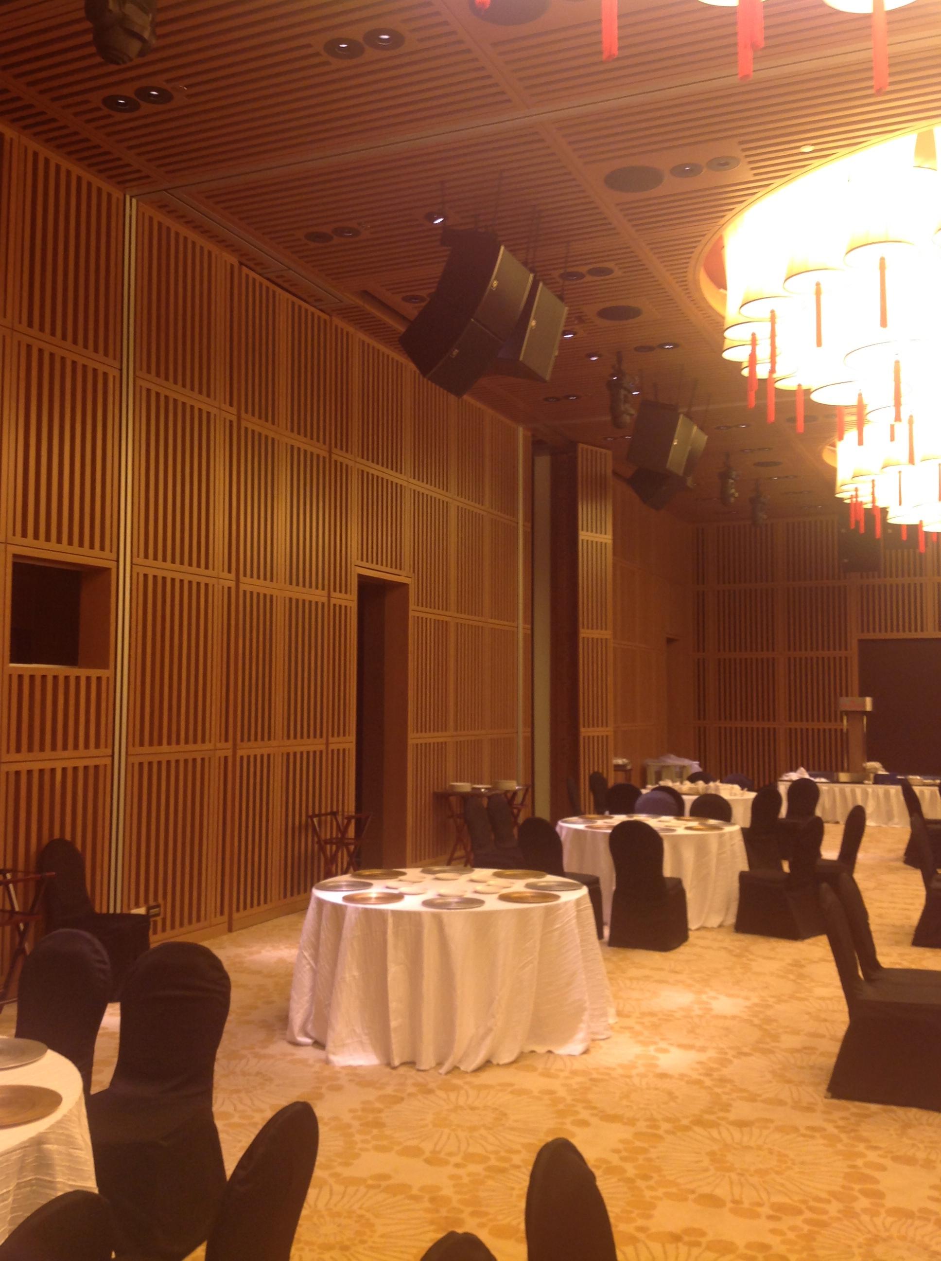Ramada Hotel Singapore