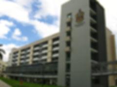 Raffles Institution