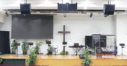 Chapel L-Acoustics speakers-01
