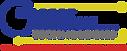 Concept Systems Technologies Pte Ltd